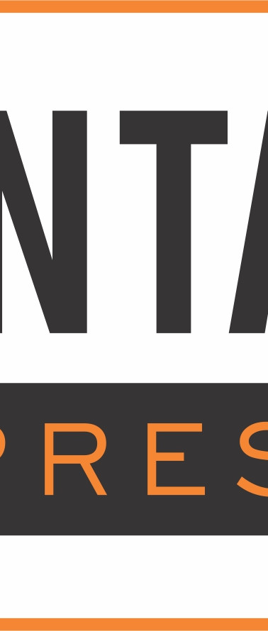 Logomarca Contato Impresso - 2019.jpg