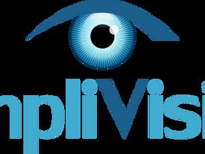 Logo Amplivision.png