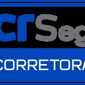 Logomarca cr seg - corretora.png