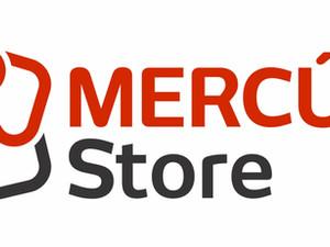 Logo Mercurio.jpg