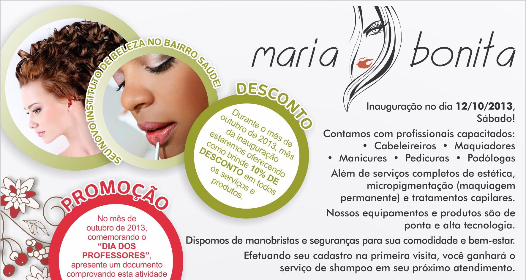 Flyer Maria Bonita 7.jpg