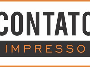 Logomarca Contato Impresso - 2019.png