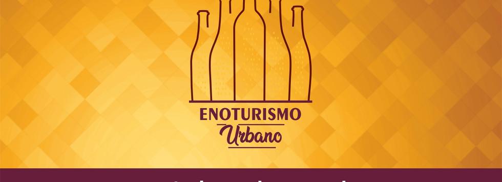 Cartão_Visita_Enoturismo_Urbano.jpg