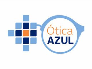 Logo_Ótica_Azul.jpg