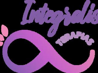 Logo Integralis.png