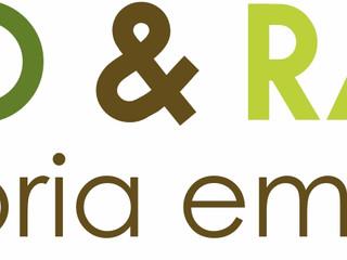 Logo Giglio e Ramos.jpg