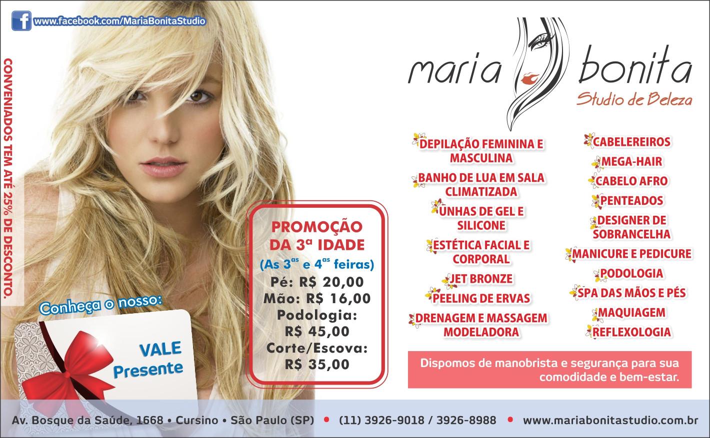 Flyer Maria Bonita 6.jpg