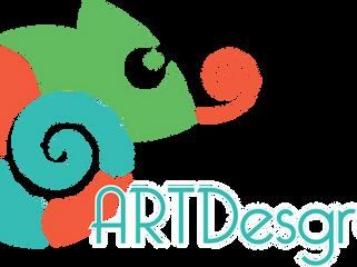 Logo Artdesgrafi.png