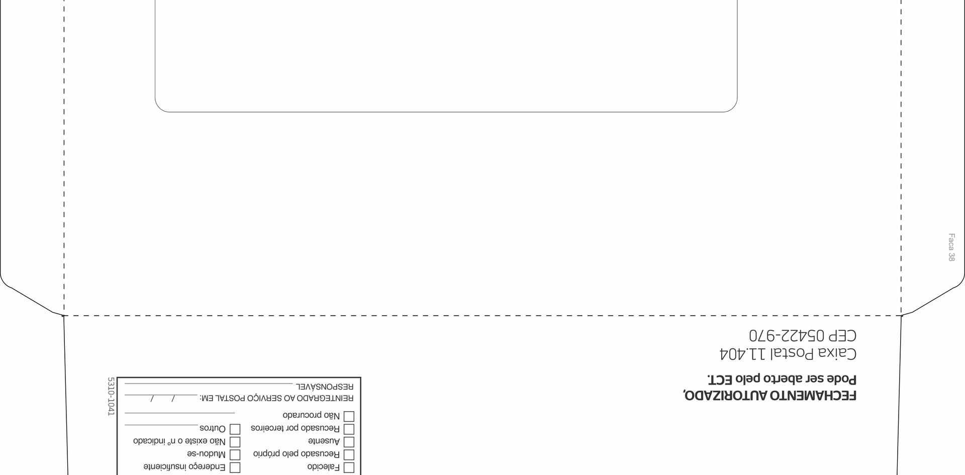 Envelope Bradesco com Visor.jpg