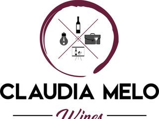 Logo Claudia Melo Wines.jpg