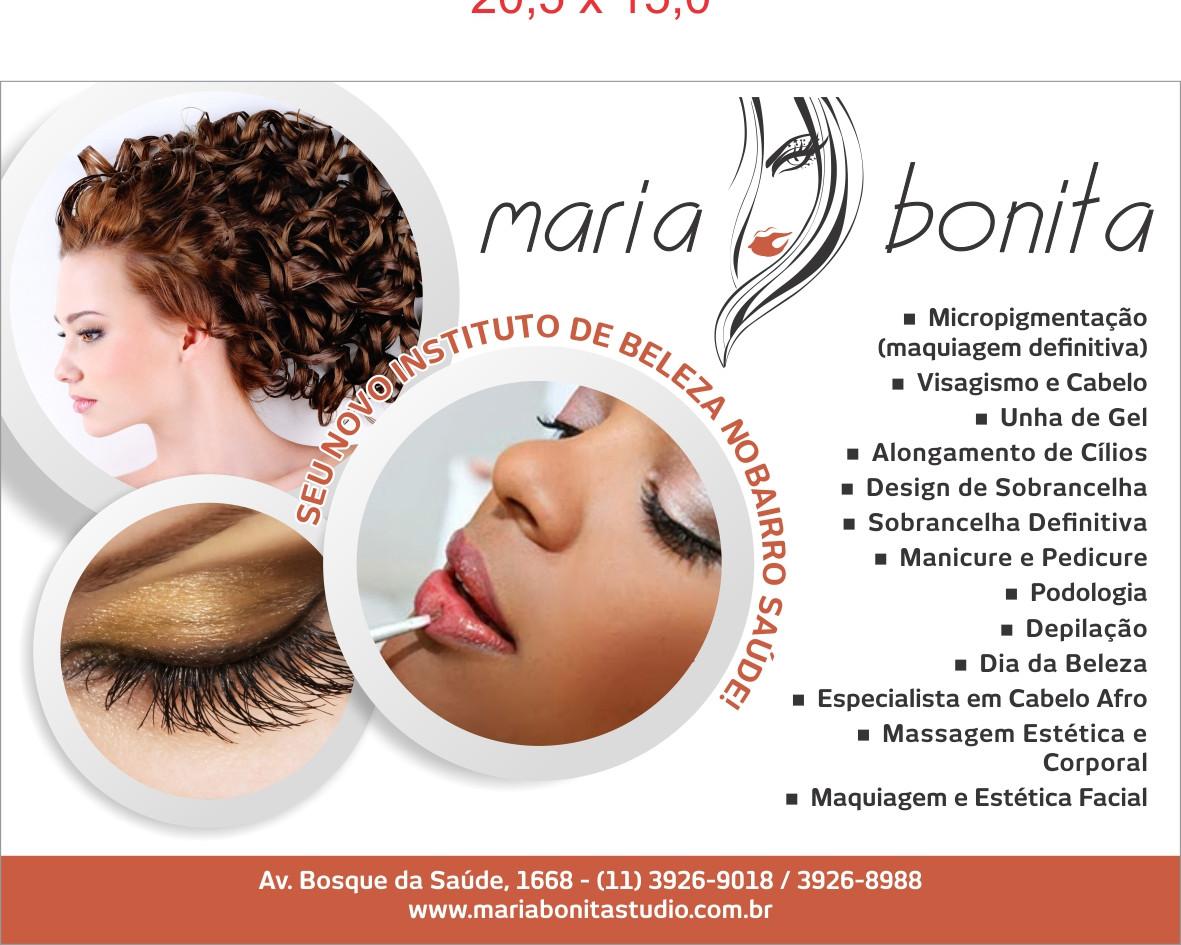 Flyer Maria Bonita 3.jpg