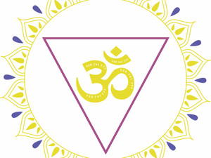 Logo Circular Aline - 18022019.jpg
