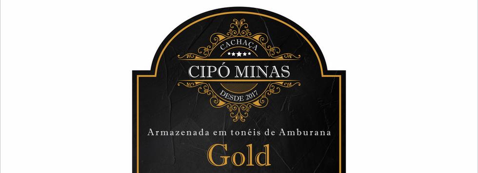 Rótulo 15L - Cipó Minas Gold - 2021.png