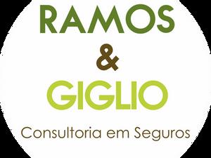Logo Midias Sociais - Ramos e Giglio.png
