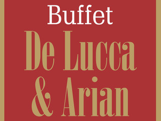 Logo Buffet de Lucca & Arian.jpg