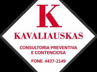 Logo Kavaliauskas.png