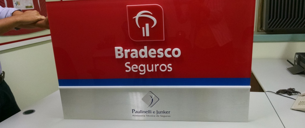 Painel Bradesco A.jpg