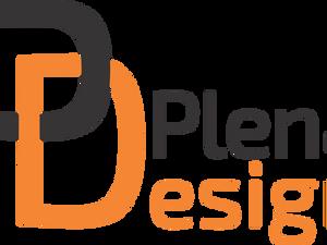 Logo Plena Design.png
