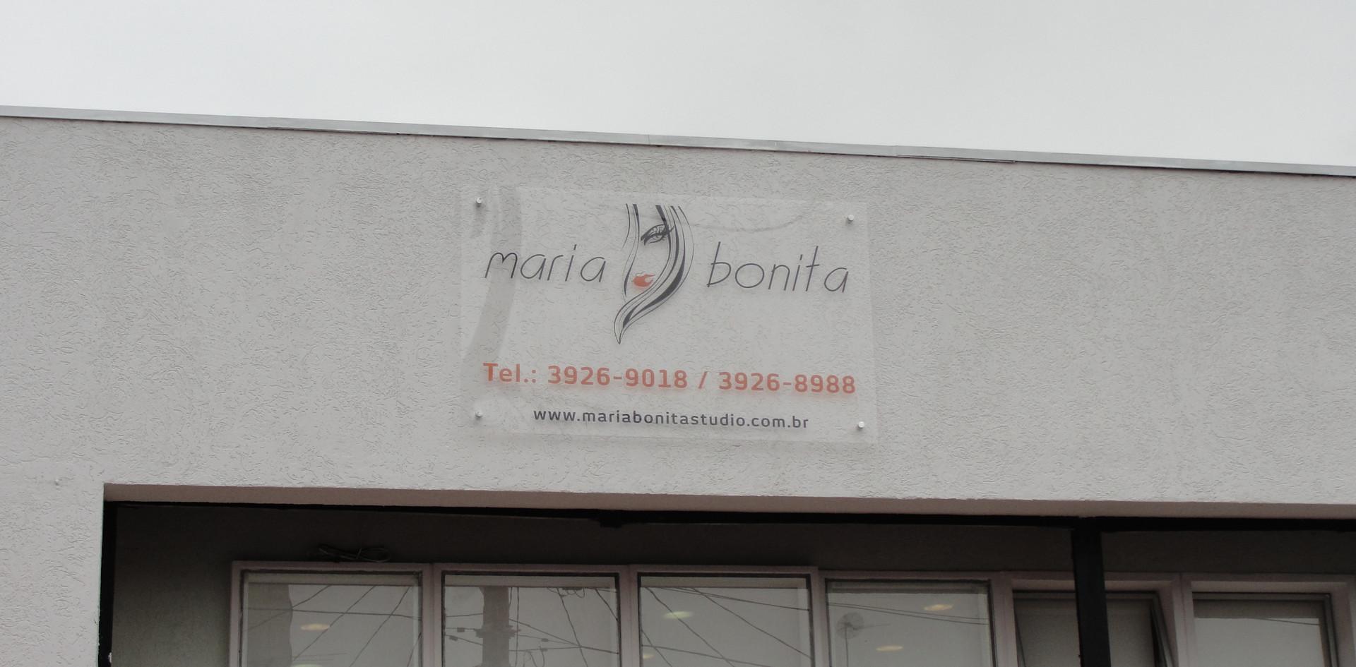 Fachada Maria Bonita.jpg