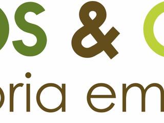 Logo Ramos e Giglio.jpg