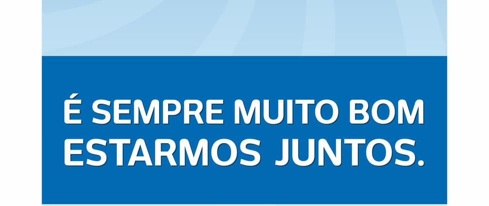 Banner Boas Vindas.jpg