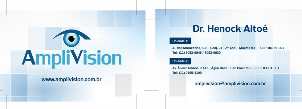 Cartões_de_Visita_Amplivision.jpg