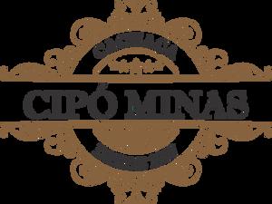 Logomarca Cipó Minas.png