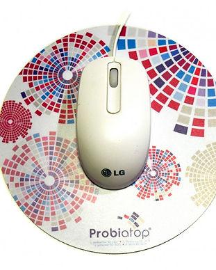 Mouse Pad PVC 01.jpg