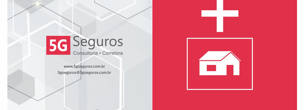 Folheto Auto-RE - 5G Seguros - Externo.j