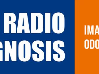 Logomarca Radio Diagnosis (vetorizada).p