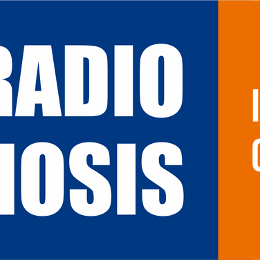 Logomarca Radio Diagnosis (vetorizada).p