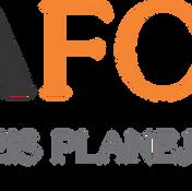 Logo BelaForma.png