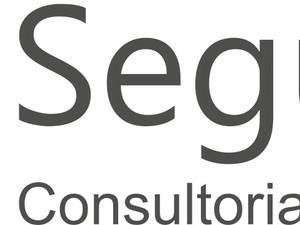 Logo 5G Seguros.jpg