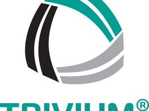 Logo Trivium.jpg