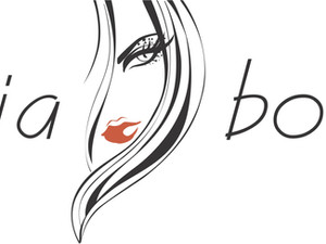Logo Maria Bonita.jpg
