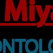 Logo Miyamoto.png