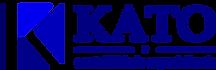 Kato-Logo-Final.png