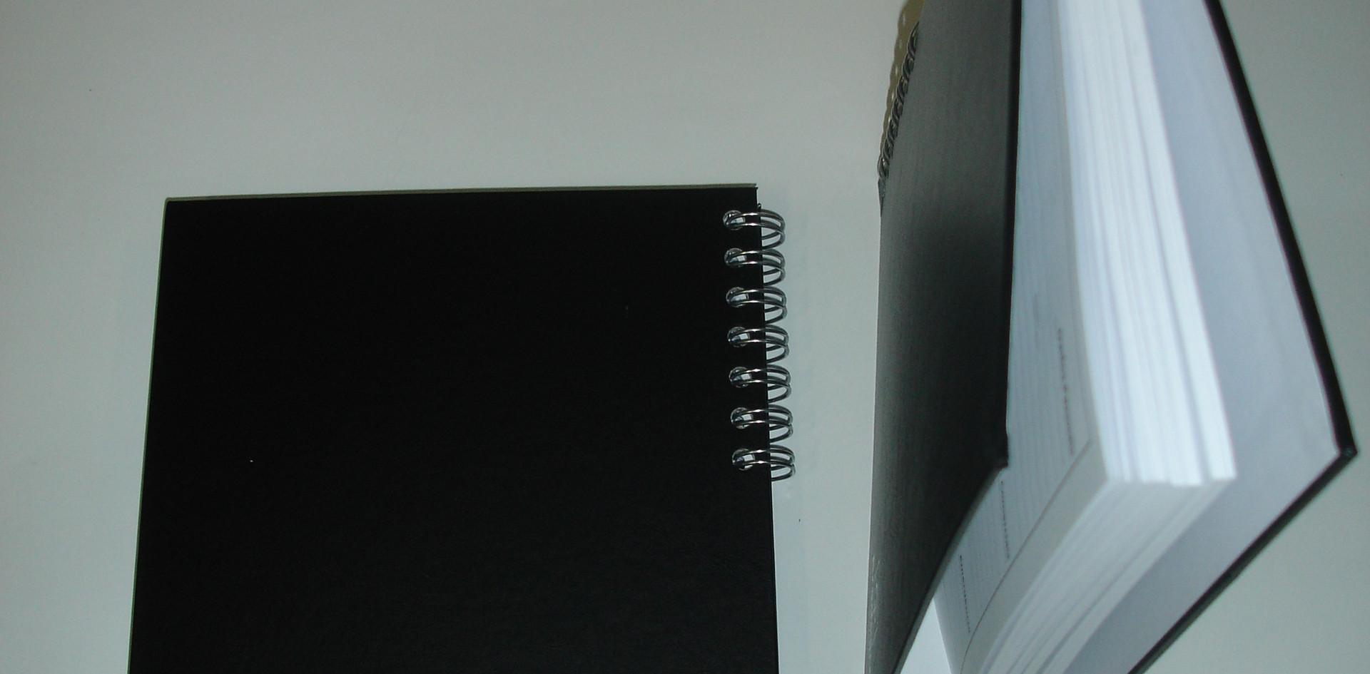 Caderno Bradesco.jpg