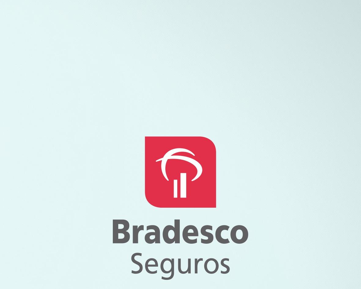Adesivo Bradesco.jpg