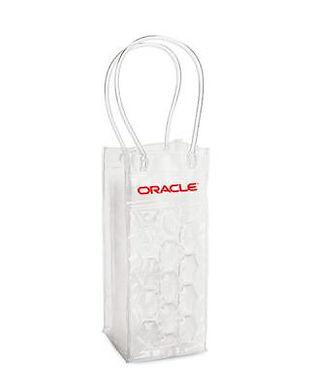 sacola-refrigeradora-94194.jpg