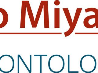 Logo Miyamoto.jpg