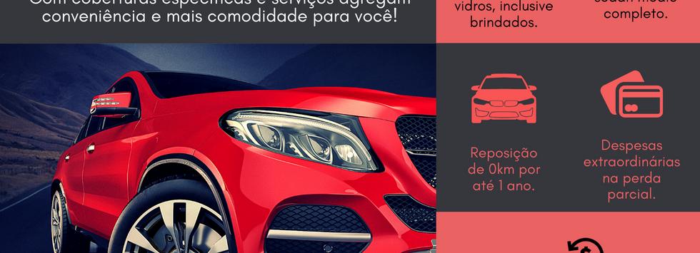 Postal 5G Seguros - Frente.png