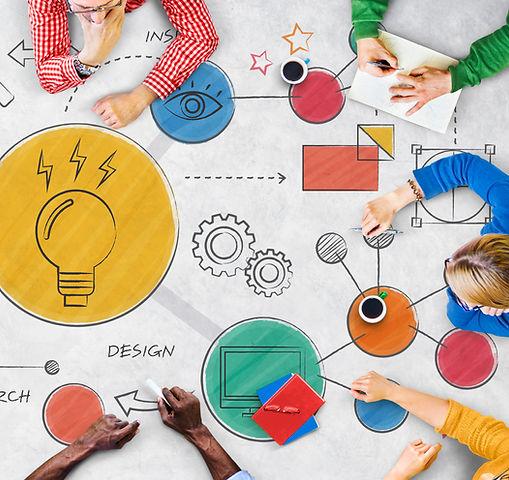 light-bulb-ideas-creative-diagram-concep