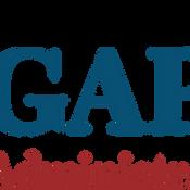 Logomarca - GAPPI ABC.png