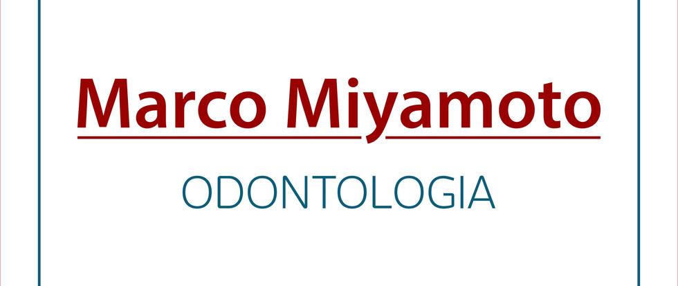 Placa Marco Miymoto.jpg