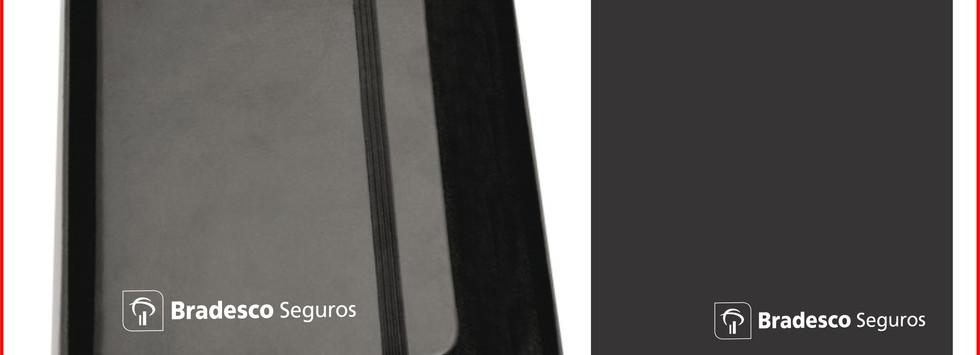 Caderno Moleskine.jpg