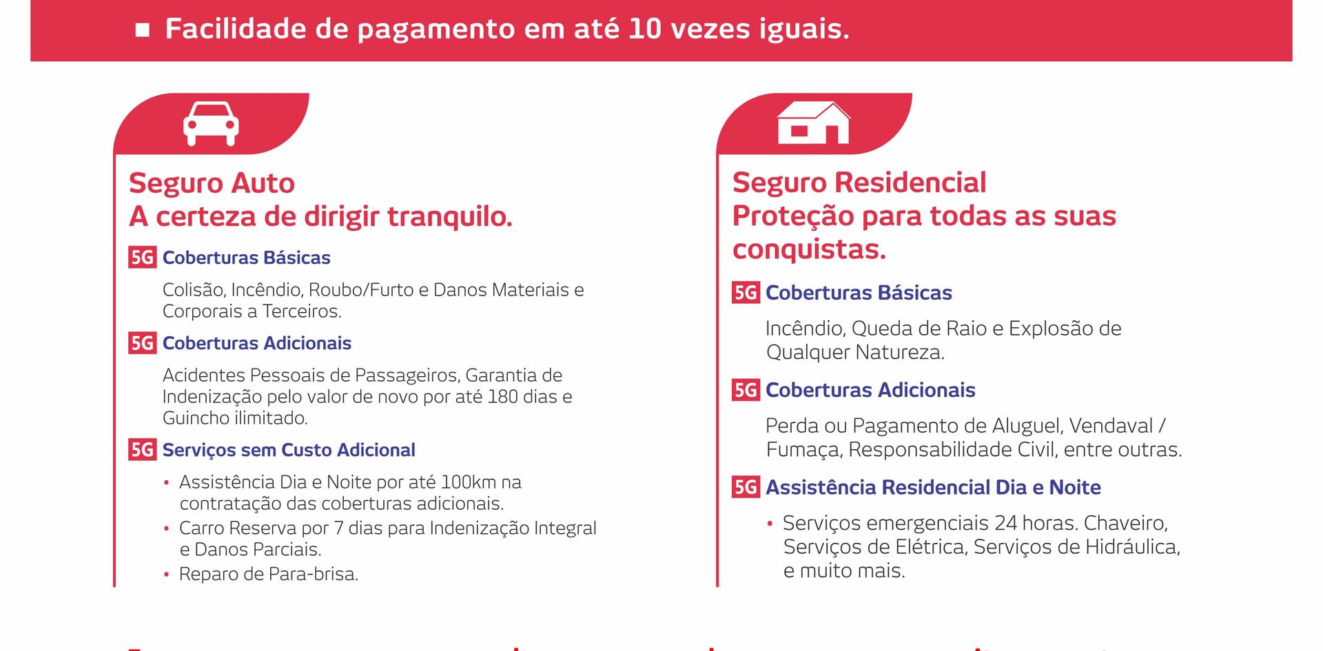 Folheto Auto-RE - 5G Seguros - Interno.j