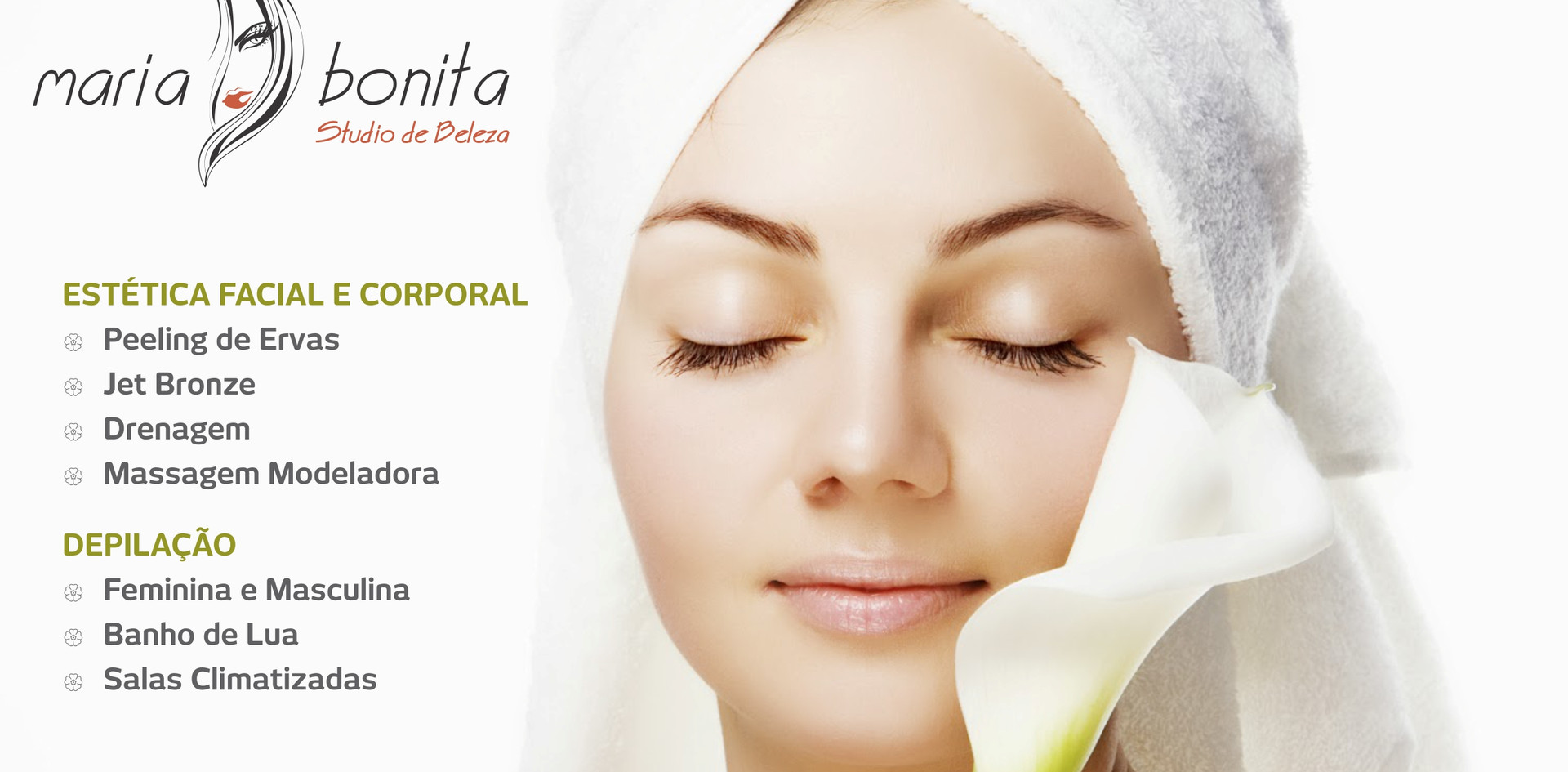 Flyer Maria Bonita 4.jpg