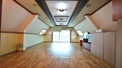 본관2층 대형룸