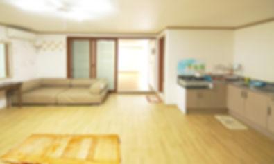 1층투룸 (4).jpg